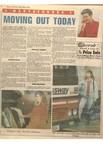 Galway Advertiser 1992/1992_01_16/GA_16011992_E1_018.pdf
