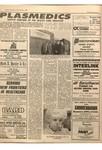 Galway Advertiser 1992/1992_01_16/GA_16011992_E1_014.pdf
