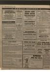 Galway Advertiser 1993/1993_06_10/GA_10061993_E1_014.pdf