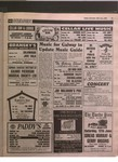 Galway Advertiser 1993/1993_06_10/GA_10061993_E1_023.pdf