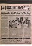 Galway Advertiser 1993/1993_06_10/GA_10061993_E1_019.pdf