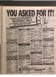 Galway Advertiser 1993/1993_06_10/GA_10061993_E1_007.pdf