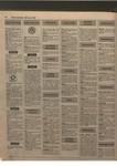 Galway Advertiser 1993/1993_06_10/GA_10061993_E1_038.pdf