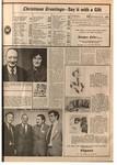 Galway Advertiser 1974/1974_12_12/GA_12121974_E1_017.pdf