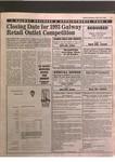 Galway Advertiser 1993/1993_06_10/GA_10061993_E1_017.pdf