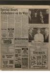 Galway Advertiser 1993/1993_06_10/GA_10061993_E1_004.pdf