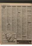 Galway Advertiser 1993/1993_06_10/GA_10061993_E1_036.pdf