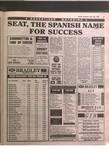Galway Advertiser 1993/1993_06_10/GA_10061993_E1_027.pdf