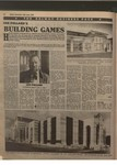 Galway Advertiser 1993/1993_06_10/GA_10061993_E1_018.pdf