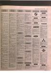 Galway Advertiser 1993/1993_06_10/GA_10061993_E1_037.pdf