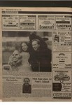 Galway Advertiser 1993/1993_06_10/GA_10061993_E1_022.pdf