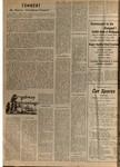 Galway Advertiser 1974/1974_12_12/GA_12121974_E1_018.pdf