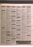 Galway Advertiser 1993/1993_06_10/GA_10061993_E1_039.pdf