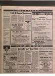 Galway Advertiser 1993/1993_06_10/GA_10061993_E1_015.pdf