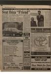 Galway Advertiser 1993/1993_06_10/GA_10061993_E1_028.pdf