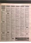 Galway Advertiser 1993/1993_06_10/GA_10061993_E1_035.pdf