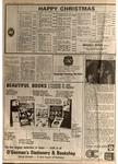 Galway Advertiser 1974/1974_12_12/GA_12121974_E1_010.pdf