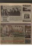 Galway Advertiser 1993/1993_06_10/GA_10061993_E1_030.pdf