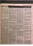 Galway Advertiser 1993/1993_06_10/GA_10061993_E1_025.pdf