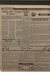 Galway Advertiser 1993/1993_06_10/GA_10061993_E1_026.pdf