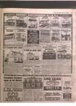 Galway Advertiser 1993/1993_06_10/GA_10061993_E1_029.pdf