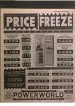 Galway Advertiser 1993/1993_06_10/GA_10061993_E1_003.pdf