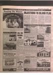 Galway Advertiser 1993/1993_06_10/GA_10061993_E1_031.pdf