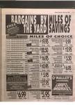 Galway Advertiser 1993/1993_06_10/GA_10061993_E1_005.pdf