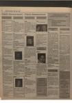 Galway Advertiser 1993/1993_06_10/GA_10061993_E1_034.pdf