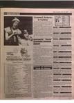 Galway Advertiser 1993/1993_06_10/GA_10061993_E1_021.pdf