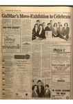 Galway Advertiser 1993/1993_05_20/GA_20051993_E1_010.pdf