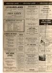 Galway Advertiser 1974/1974_12_12/GA_12121974_E1_004.pdf
