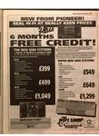Galway Advertiser 1993/1993_05_20/GA_20051993_E1_003.pdf