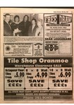 Galway Advertiser 1993/1993_05_20/GA_20051993_E1_011.pdf