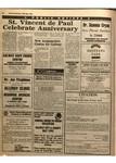 Galway Advertiser 1993/1993_05_20/GA_20051993_E1_020.pdf