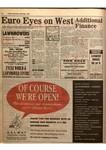 Galway Advertiser 1993/1993_05_20/GA_20051993_E1_012.pdf