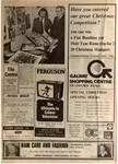 Galway Advertiser 1974/1974_12_12/GA_12121974_E1_008.pdf