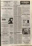 Galway Advertiser 1970/1970_12_10/GA_10121970_E1_011.pdf