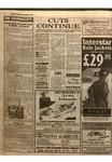 Galway Advertiser 1993/1993_05_20/GA_20051993_E1_002.pdf