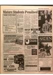 Galway Advertiser 1993/1993_05_20/GA_20051993_E1_009.pdf