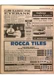 Galway Advertiser 1993/1993_05_20/GA_20051993_E1_017.pdf