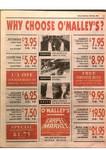 Galway Advertiser 1993/1993_05_20/GA_20051993_E1_013.pdf