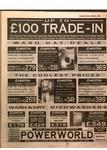 Galway Advertiser 1993/1993_05_20/GA_20051993_E1_007.pdf