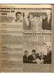 Galway Advertiser 1993/1993_05_20/GA_20051993_E1_018.pdf