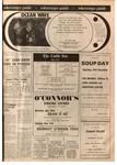 Galway Advertiser 1974/1974_12_12/GA_12121974_E1_015.pdf