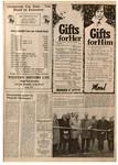 Galway Advertiser 1974/1974_12_12/GA_12121974_E1_005.pdf