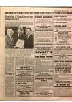 Galway Advertiser 1993/1993_05_20/GA_20051993_E1_019.pdf