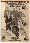 Galway Advertiser 1974/1974_12_12/GA_12121974_E1_011.pdf