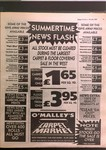 Galway Advertiser 1993/1993_07_01/GA_01071993_E1_009.pdf