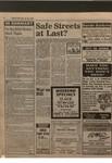 Galway Advertiser 1993/1993_07_01/GA_01071993_E1_002.pdf